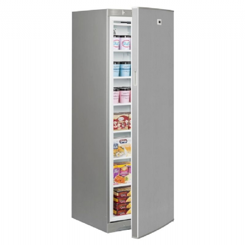 Elstar CEV350 Upright Freezer